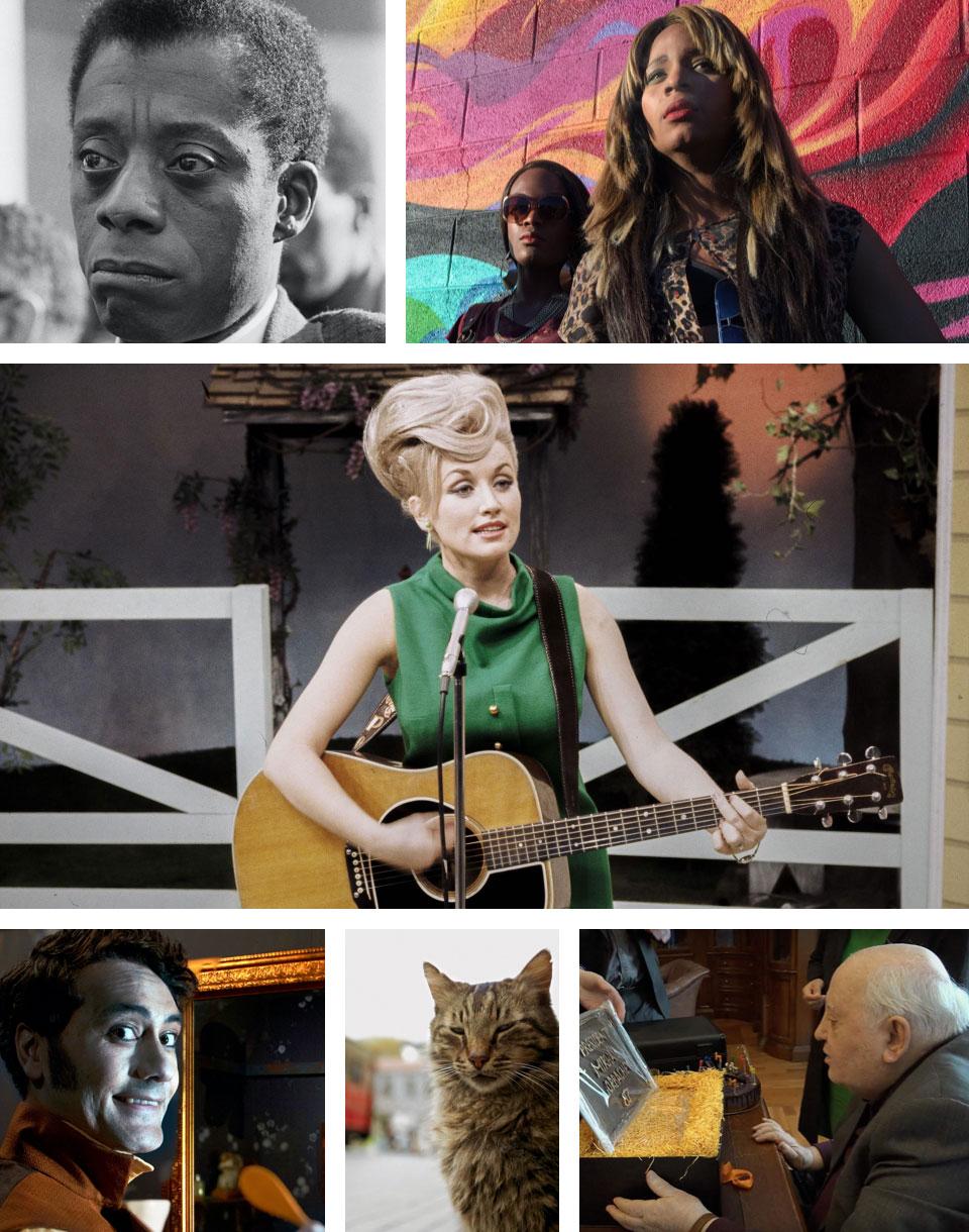 pl collage